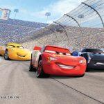 3-racing-car