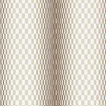 37P_88182-3