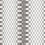 40P_88182-5