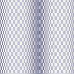 41P_88182-4