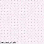 PAGE 127_LA-127