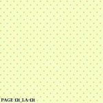 PAGE 131_LA-131
