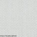 PAGE NO.106_167445