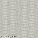 PAGE NO.107_167442