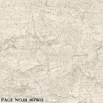 PAGE NO.111_167803