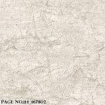 PAGE NO.114_167802