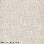 PAGE NO.25_167003