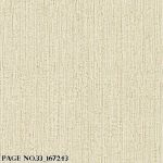 PAGE NO.33_167243