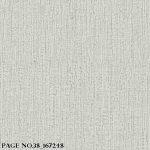 PAGE NO.38_167248