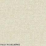 PAGE NO.48_167902