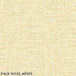 PAGE NO.52_167272