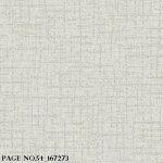 PAGE NO.54_167273