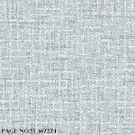 PAGE NO.55_167274