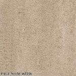 PAGE NO.56_167256