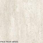 PAGE NO.57_167252