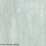PAGE NO.58_167253