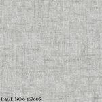 PAGE NO.6_167605