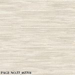 PAGE NO.77_167701