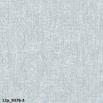 12p_9376-3