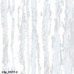 13p_9377-2