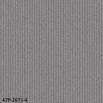 47P-2671-4
