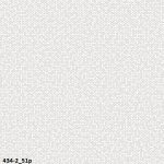 51. 434-2_51p