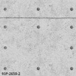 93P-2658-2