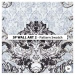 03P-SP-WALL-ART-2-BU10304