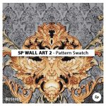 05P-SP-WALL-ART-2-BU10305