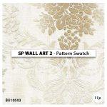 11P-SP-WALL-ART-2-BU10503