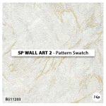 16P-SP-WALL-ART-2-BU11203