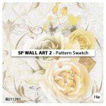 19P-SP-WALL-ART-2-BU11701