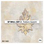 20P-SP-WALL-ART-2-BU11603