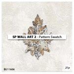 21P-SP-WALL-ART-2-BU11606