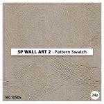 24P-SP-WALL-ART-2-MC10505