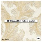 25P-SP-WALL-ART-2-MC10306