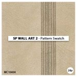 28P-SP-WALL-ART-2-MC10404