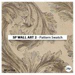 29P-SP-WALL-ART-2-MC10304