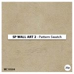 30P-SP-WALL-ART-2-MC10504