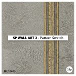 32P-SP-WALL-ART-2-MC10403