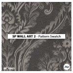 36P-SP-WALL-ART-2-MC10805