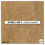 39P-SP-WALL-ART-2-MC11201