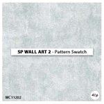 41P-SP-WALL-ART-2-MC11202