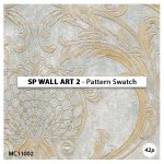 42P-SP-WALL-ART-2-MC11002