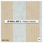 43P-SP-WALL-ART-2-MC11102