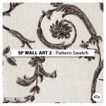 47P-SP-WALL-ART-2-MC11302