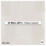 48P-SP-WALL-ART-2-MC11402