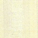 104. NO.104-2-P.104