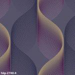 56p-2740-4_l