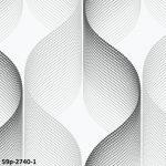 59p-2740-1_l